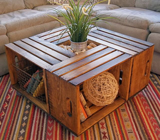 painted furniture pinterest - Google Search
