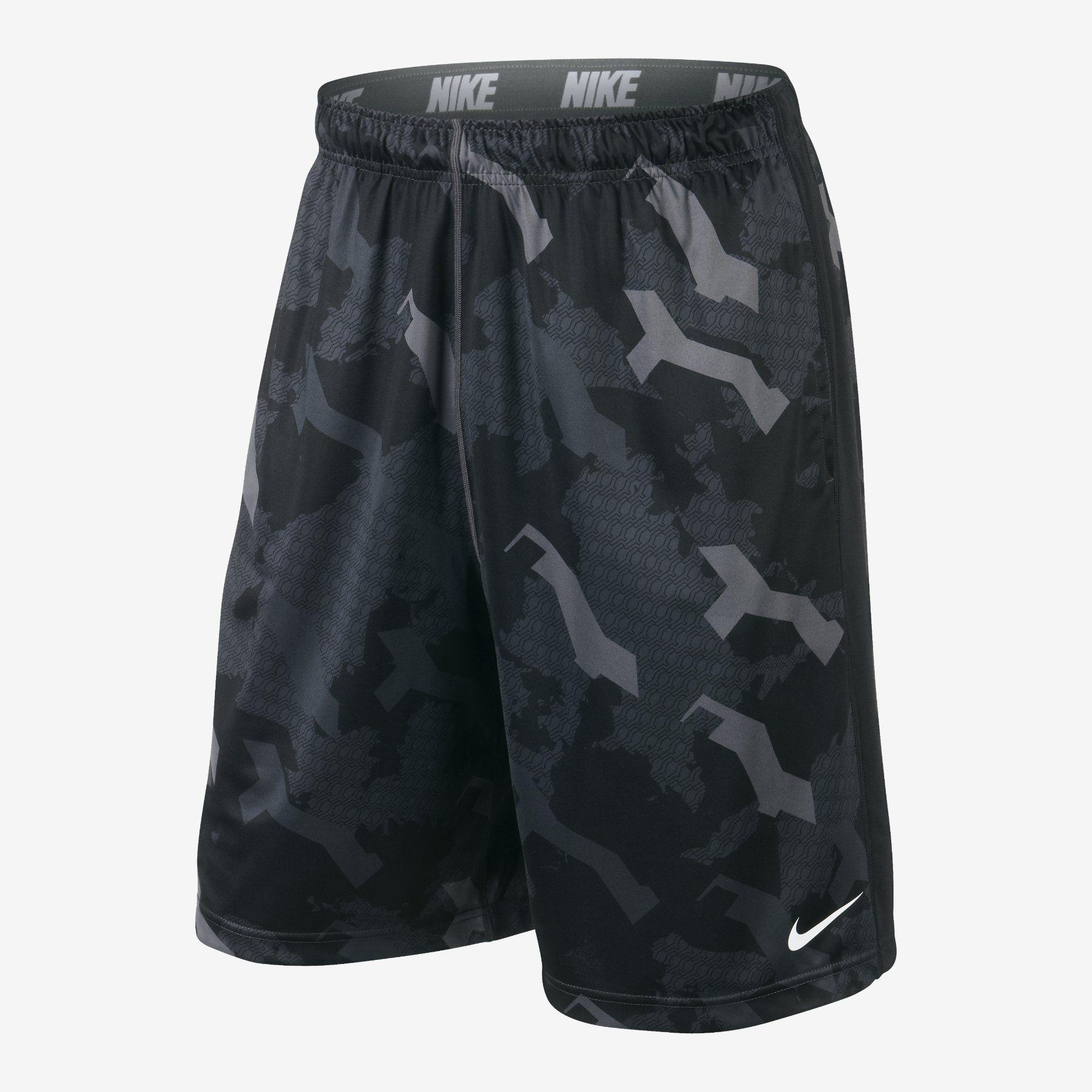 Nike Fly Energy Men s Training Shorts.  38  ac5119f50