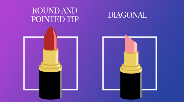 What-Does-Your-Lipstick-Say-About-You-personality