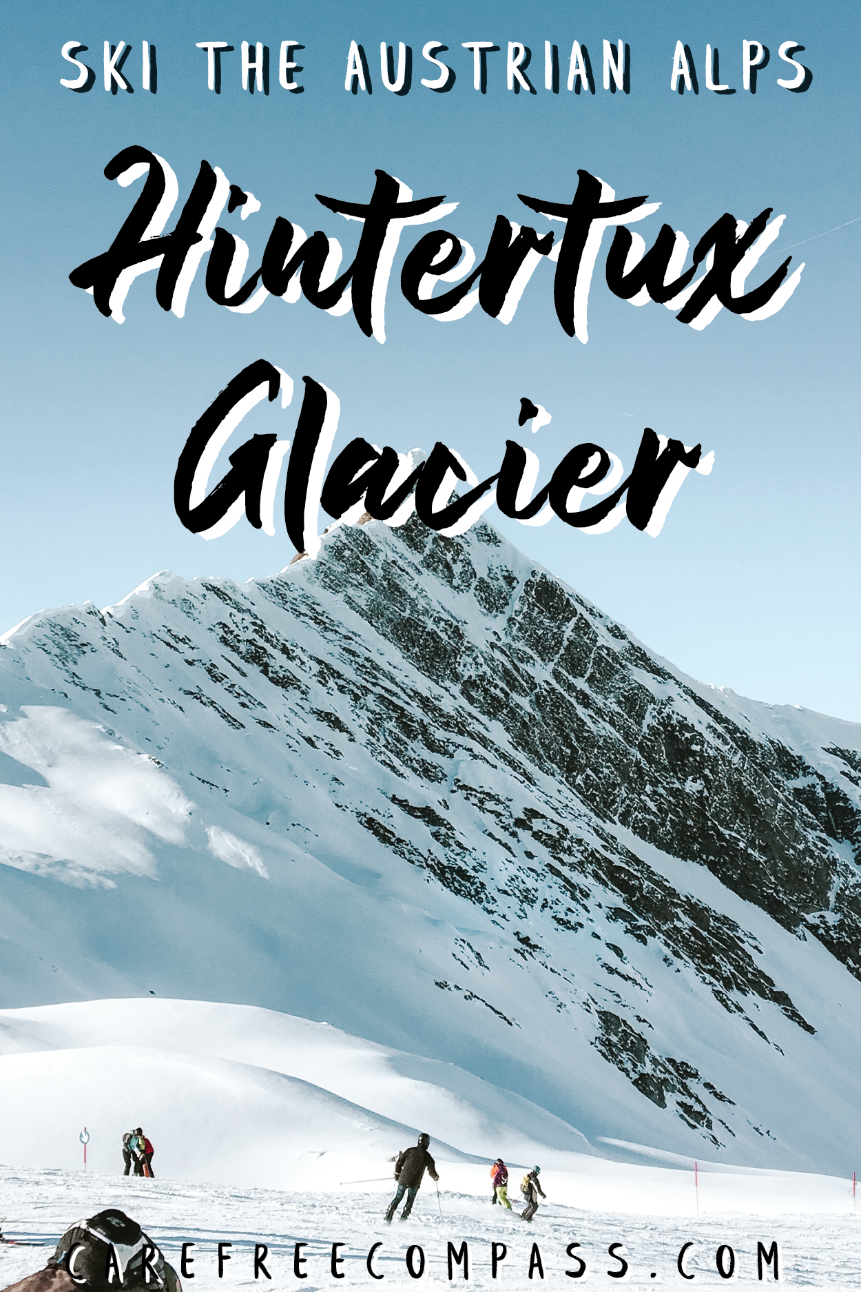 Travel And Ski Run Arinsal Andorra Culture Travel Places To Visit Places To Travel