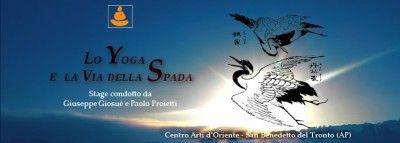 Porto SantElpidio al via il nuovo Corso quadriennale di Naturopatia Ars Medita