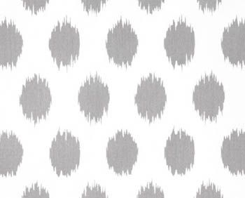 """Jo Jo Storm/Twill - $9.95 Multipurpose fabric suitable for drapery, light-duty upholstery, and pillows. 54"""" wide. 100% Cotton, 7 oz. 15"""" Vertical, 5.38"""" Horizontal"""