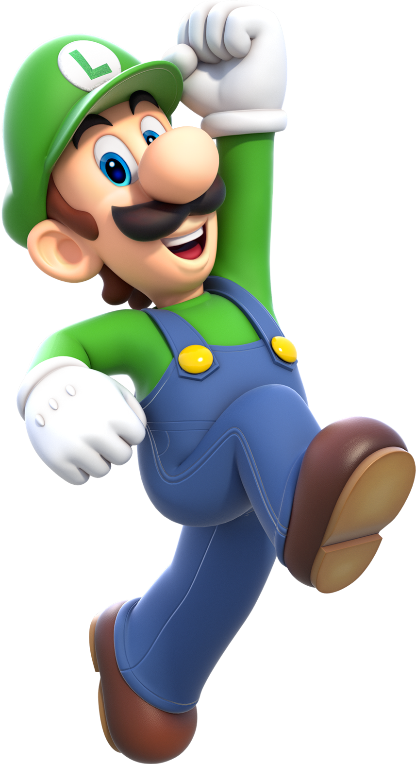 Here Is Some Hi Resolution Artwork For Super Mario 3d World For You To Use On Your Pers Super Mario And Luigi Super Mario Birthday Party Super Mario Bros Party