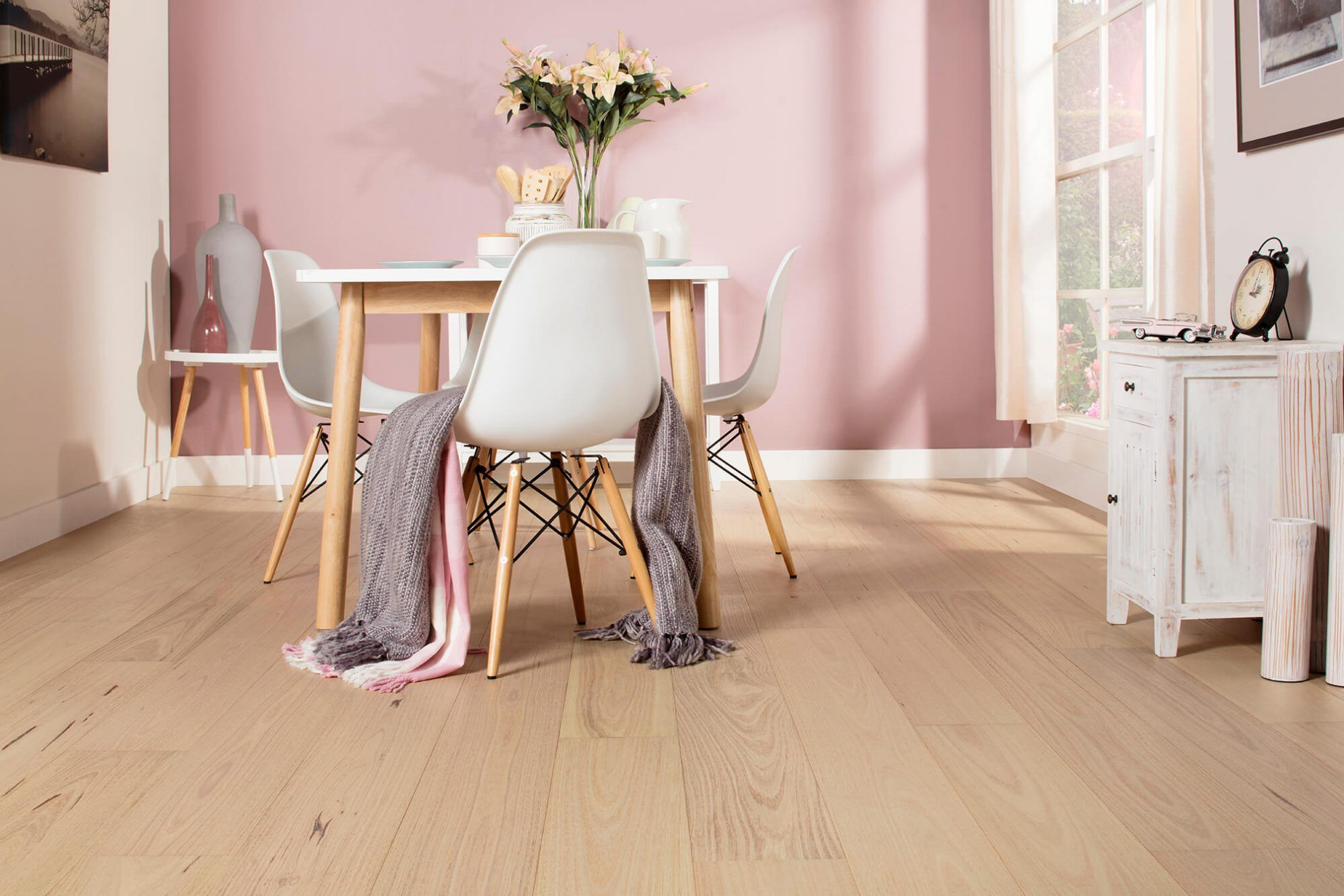 Do you need an Engineered Timber Flooring for commercial & residential purpose in Melbourne & Nunawading