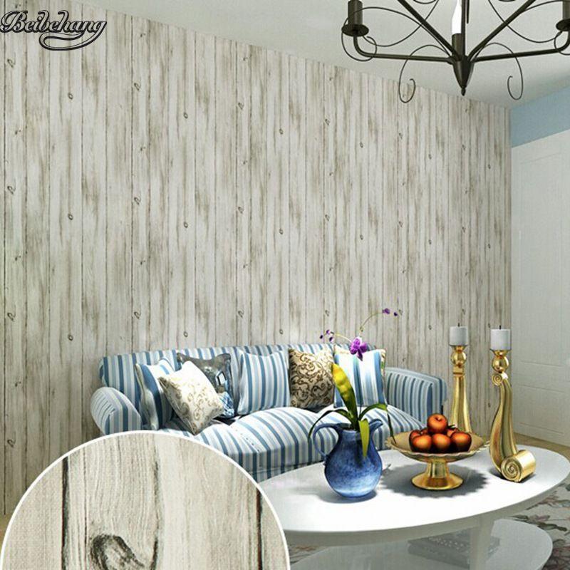 Beibehang Grade Cloth Free Room Full Of Restaurant Background Sofa Children S