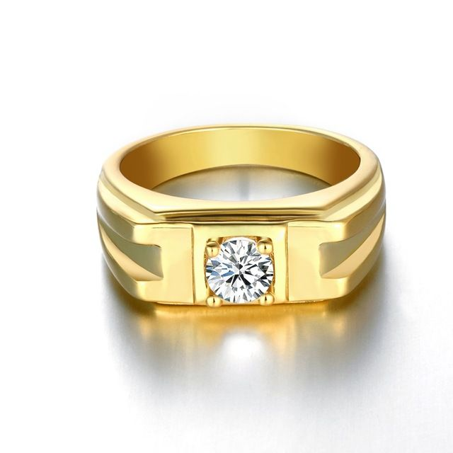 Wedding Rings For Men India: Diamond Ring For Male With Price,engagement Rings For