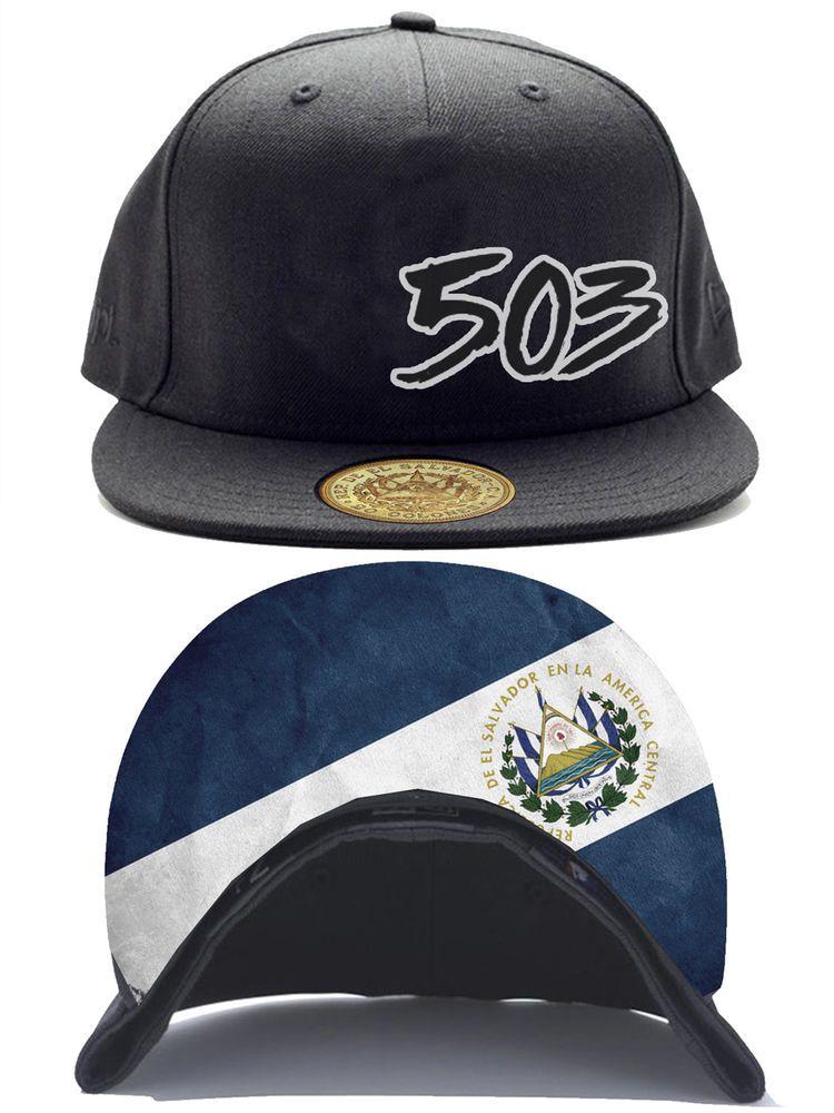 El Salvador Love Pupusas Unisex Classic 3D Printing Baseball Cap Trucker Cap Dad Hat Mesh Cap
