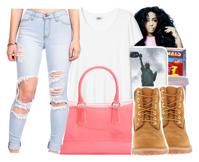 """Dope Sets 