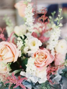 Gallery & Inspiration | Category - Flowers | Page - 15