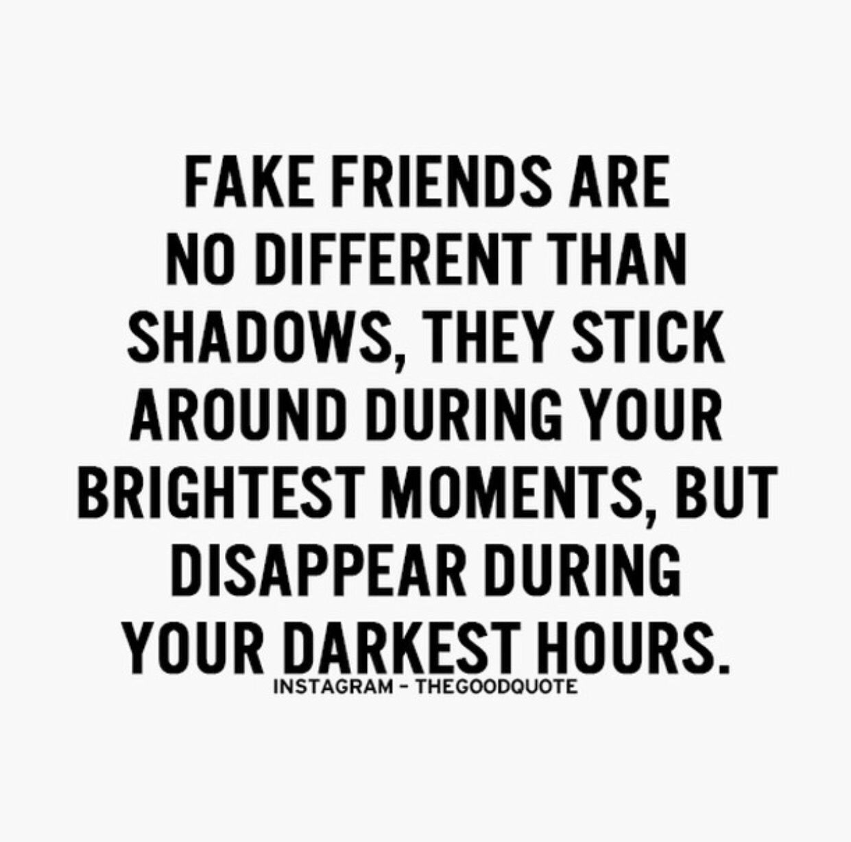Dear Fake People Dont Waste My Time Go Home Quotes Pinterest