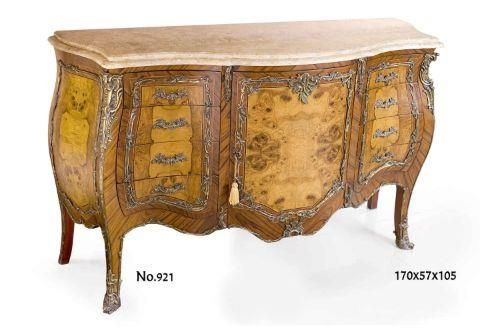 Antique Furniture Reproductions Antique Commode Reproductions French Style  Ormolu Mounted Commode Antique French Style Cabinet