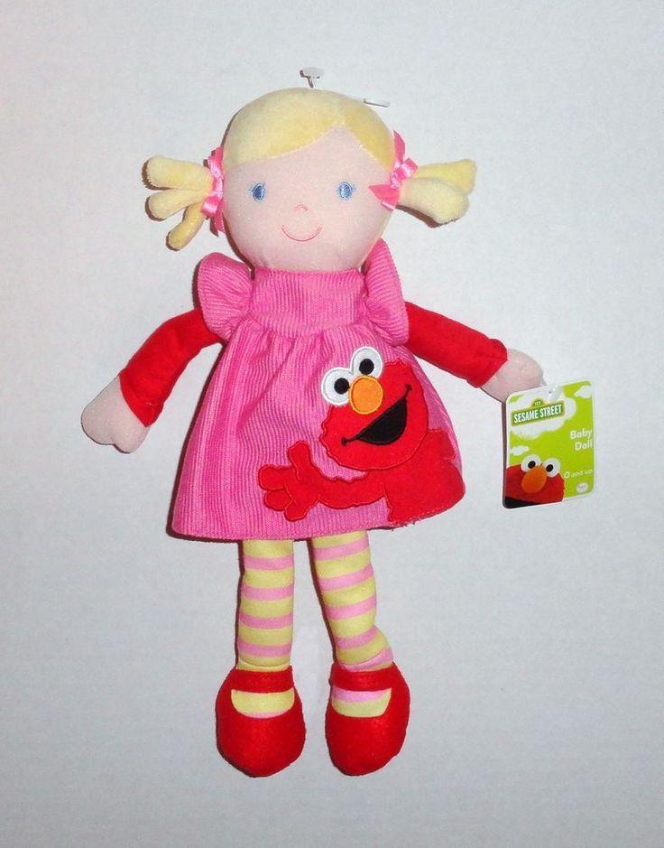 4446a845c8c Image result for elmo toys infant