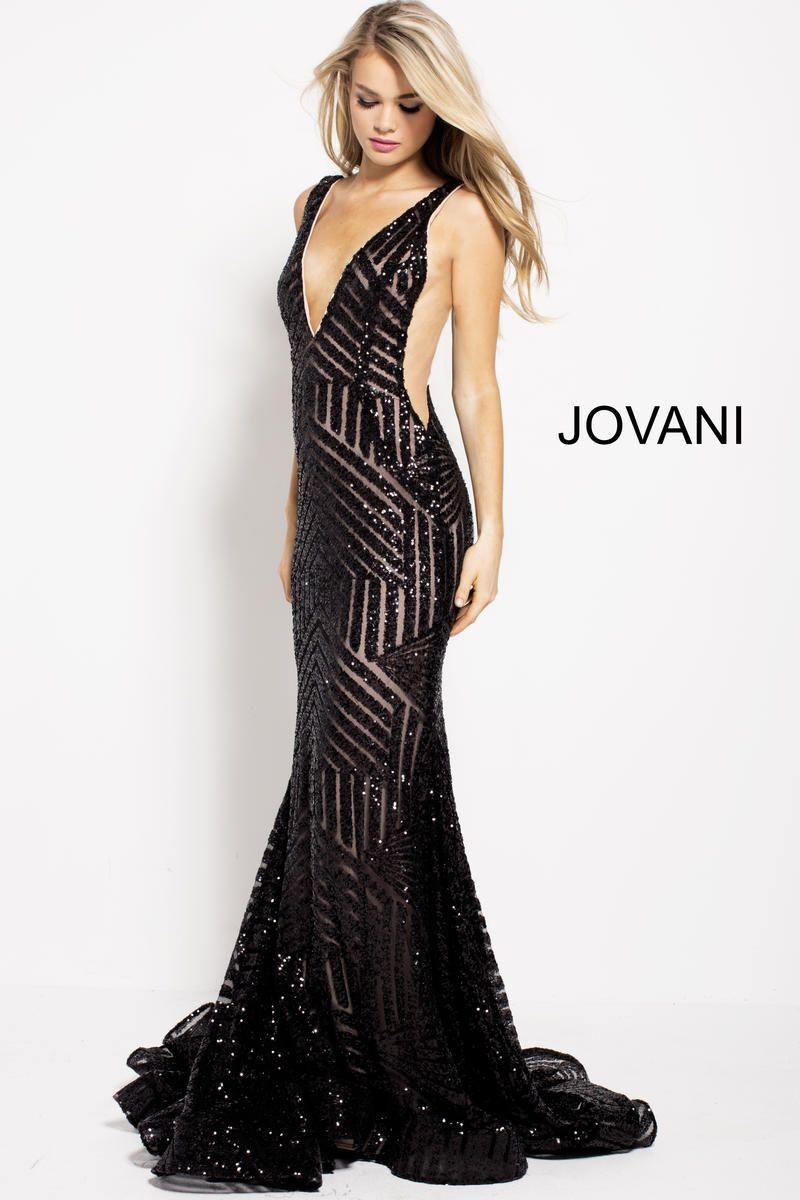 de1eebefdc7 59762 Jovani Prom 2019