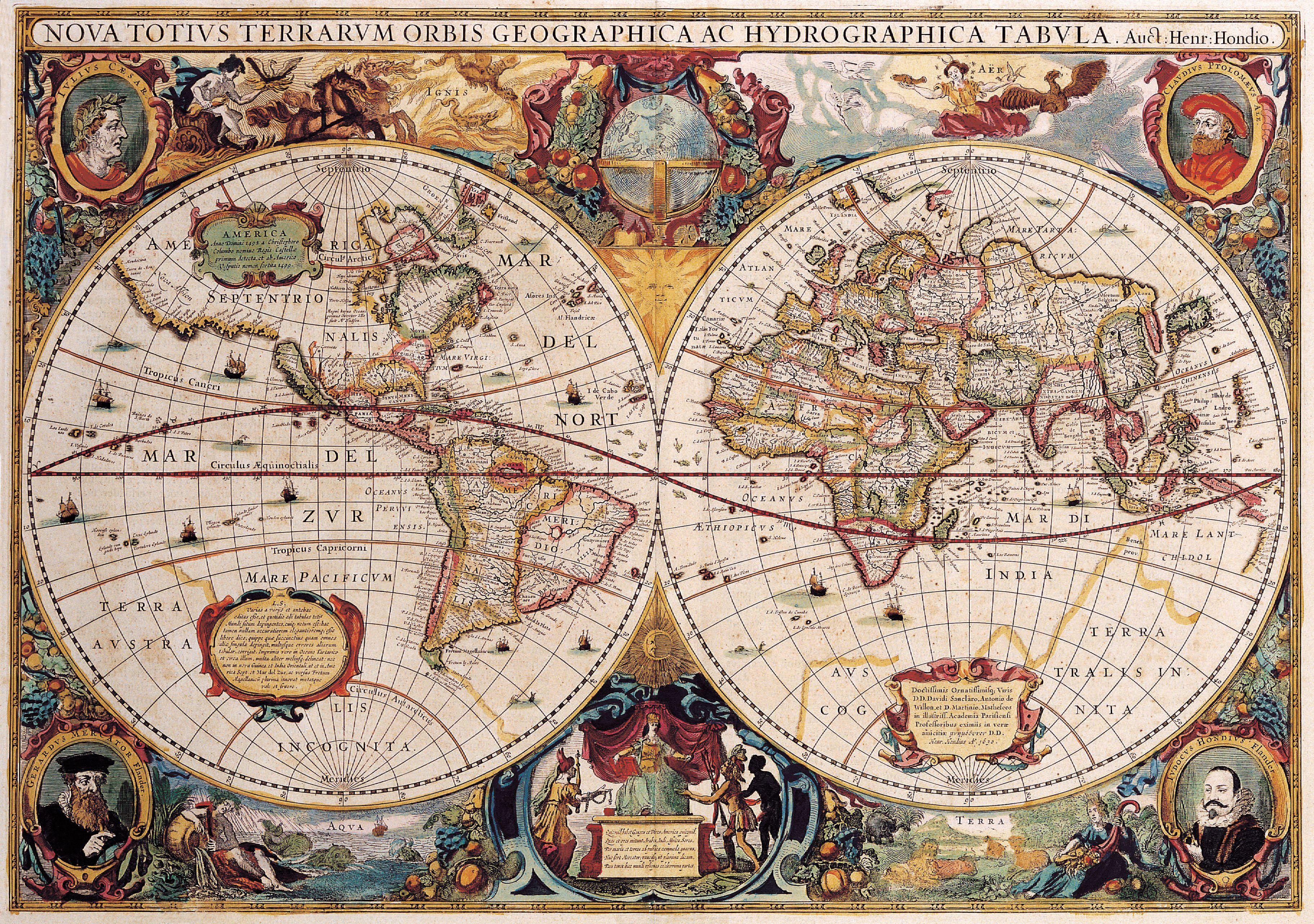 Antique Maps Images - Reverse Search | transfer | Pinterest | Mapas ...
