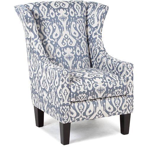 1460 Accent Chair  Puritan Furniture  CT.u0027s Largest Furniture Store
