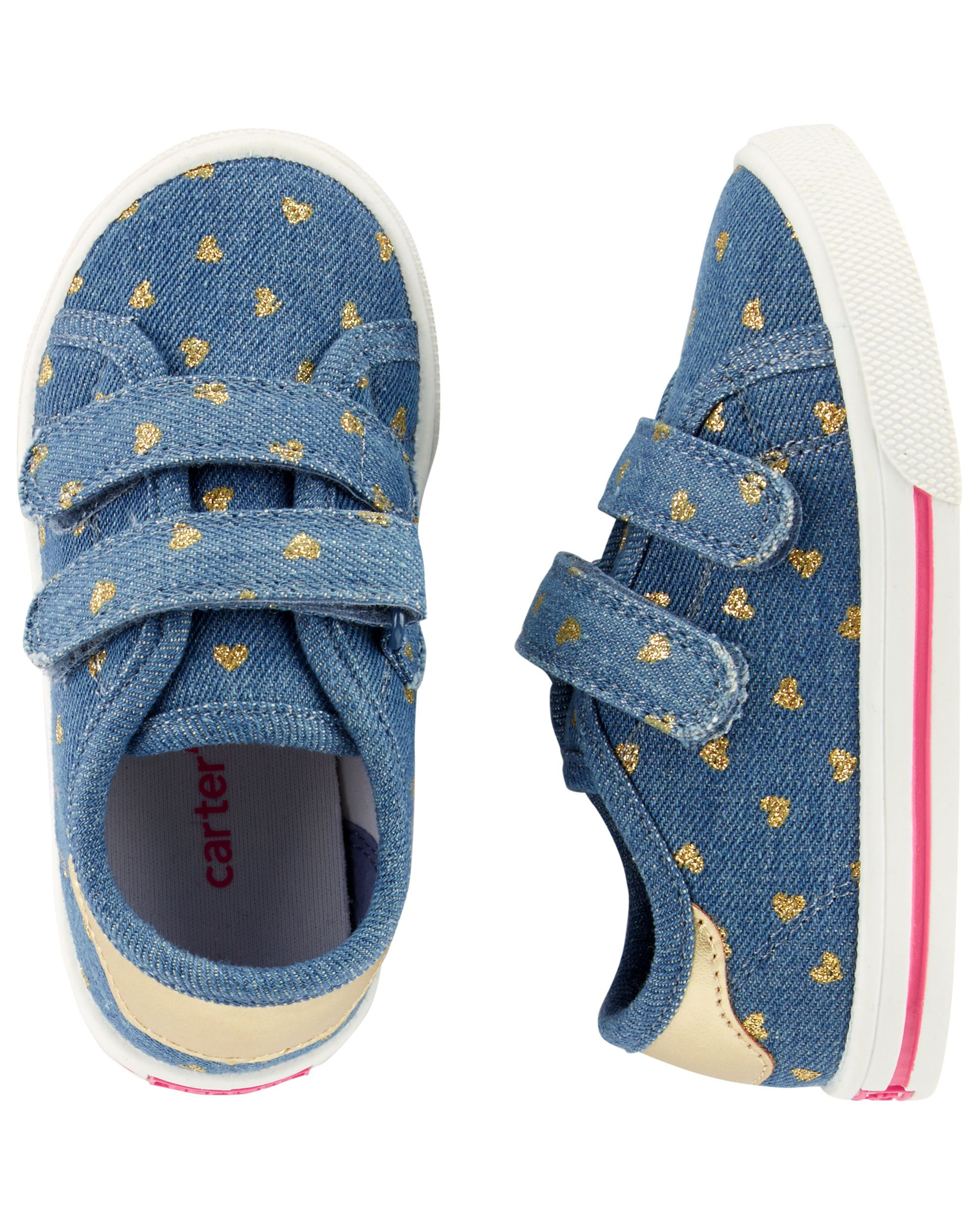 Toddler girl shoes, Discount kids