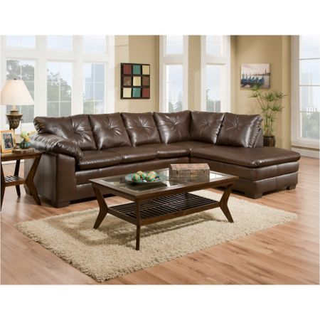 Fantastic Delta Tribeca Sectional Model Sectribeca At Hhgregg Evergreenethics Interior Chair Design Evergreenethicsorg