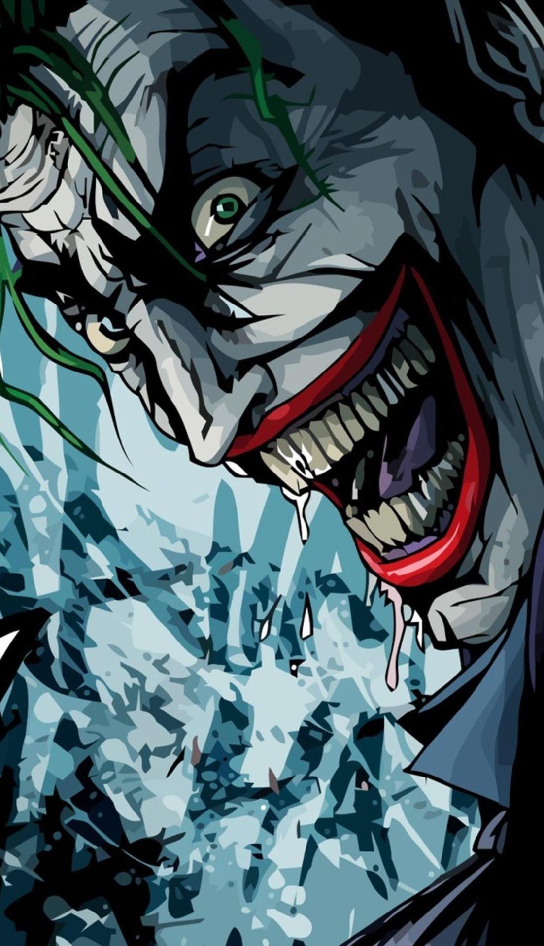 Joker Wallpapers In 2020 Joker Iphone Wallpaper Joker Wallpapers Joker Smile