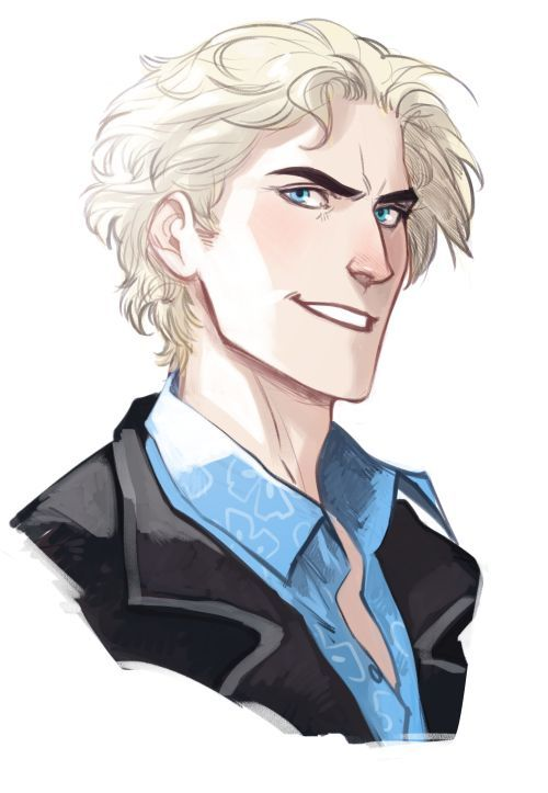 Cartoon Character Design Inspiration : Resultado de imagen para male character design dibujo