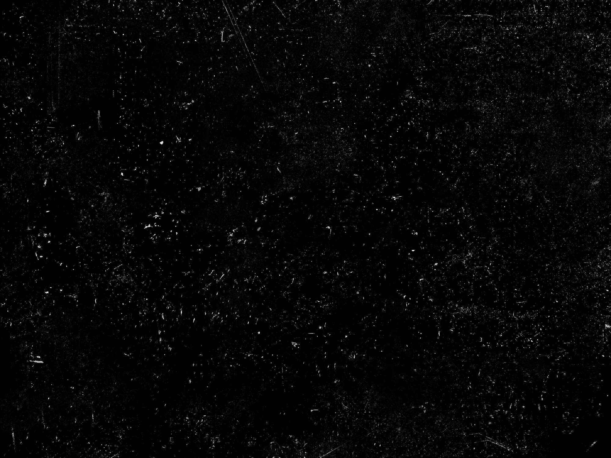 Free Dust And Noise Overlay Textures Overlays Texture Graphic Design Texture
