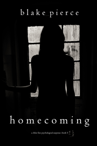Telecharger Ou Lire En Ligne Homecoming A Chloe Fine