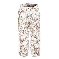 natural gear un insulated cover up snow pant 320 on uninsulated camo overalls for men id=90876
