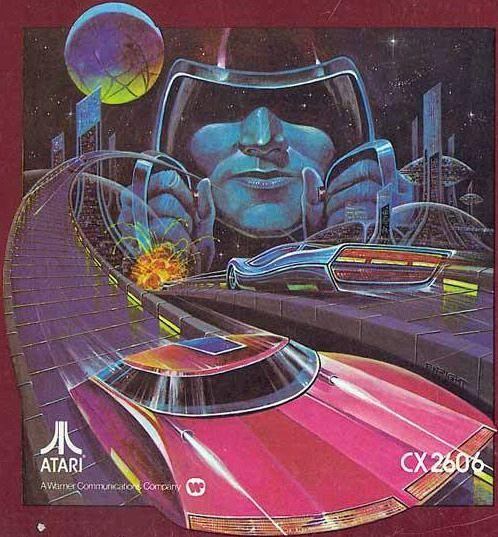 Classic Sci Fi Unforgettable Japanese Pulp Illustrations: {sci-fi} Pulp Fiction