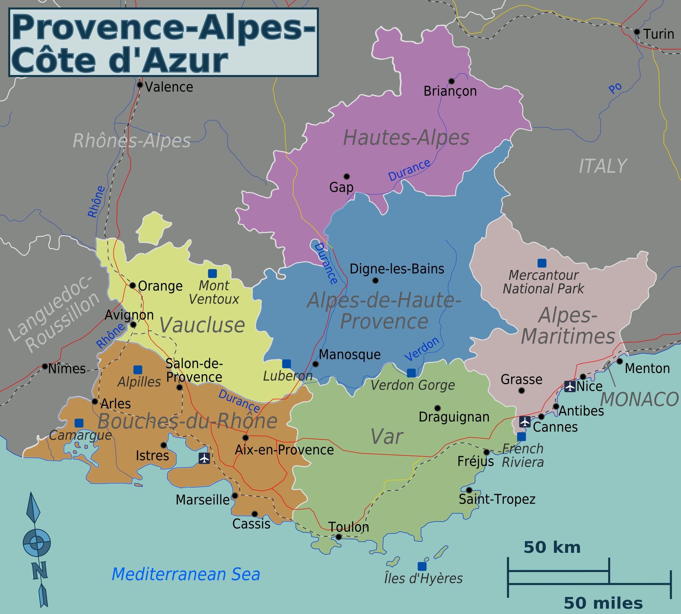 Monaco French Riviera 1261 Beautiful City Beach Monaco Para Obtener Informacion Acceda A Nuestro Sitio Vacation Recetas With Images France Map Provence Map