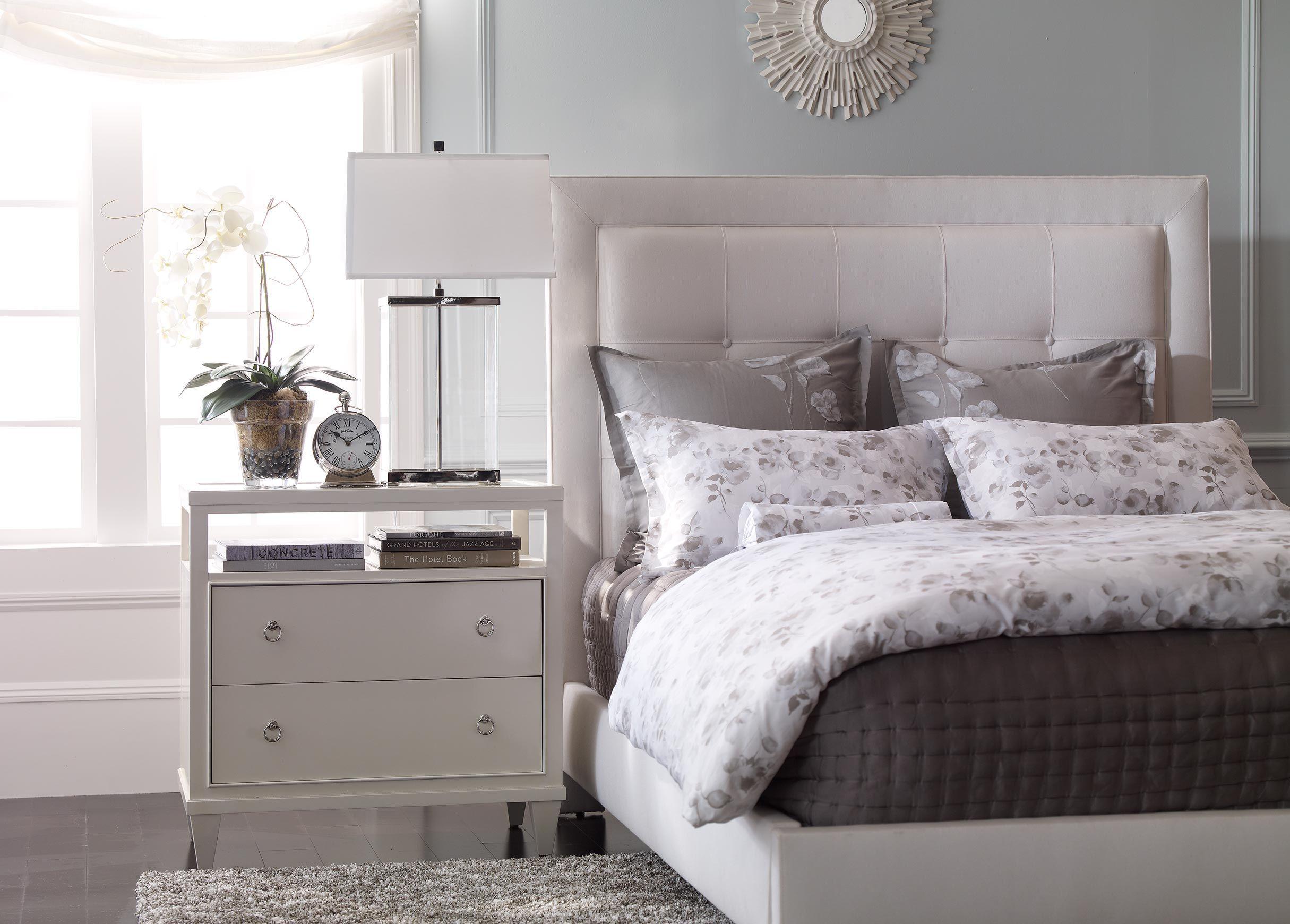 Aug2017 Jensen 111 Flip Jpg 2 430 1 740 Pixels Bedroom Night Home Furniture