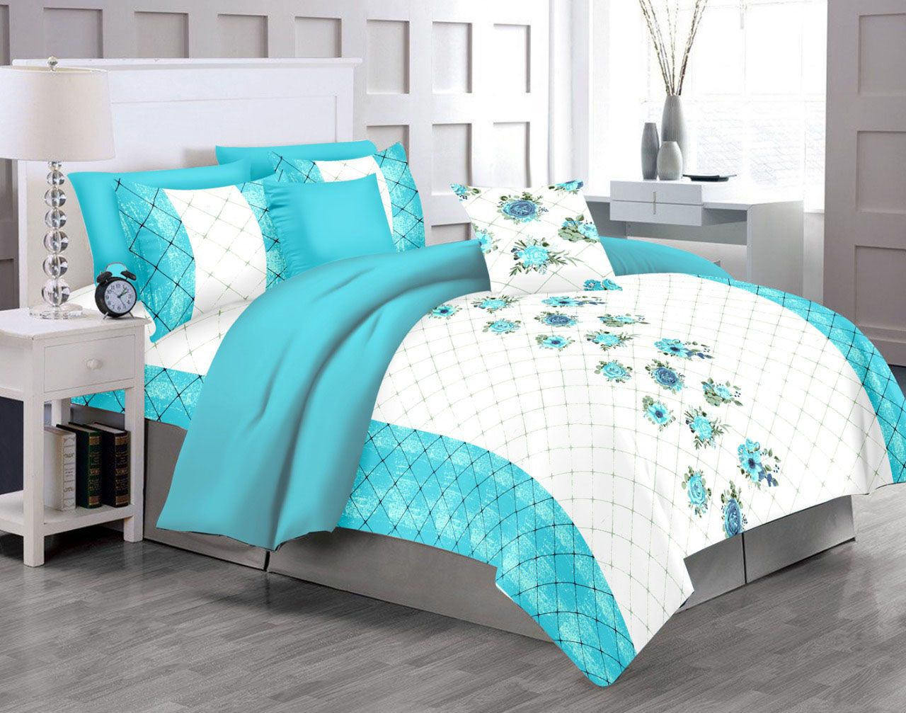 bedding suppliers in 2020 Wholesale bedding, Hotel bed