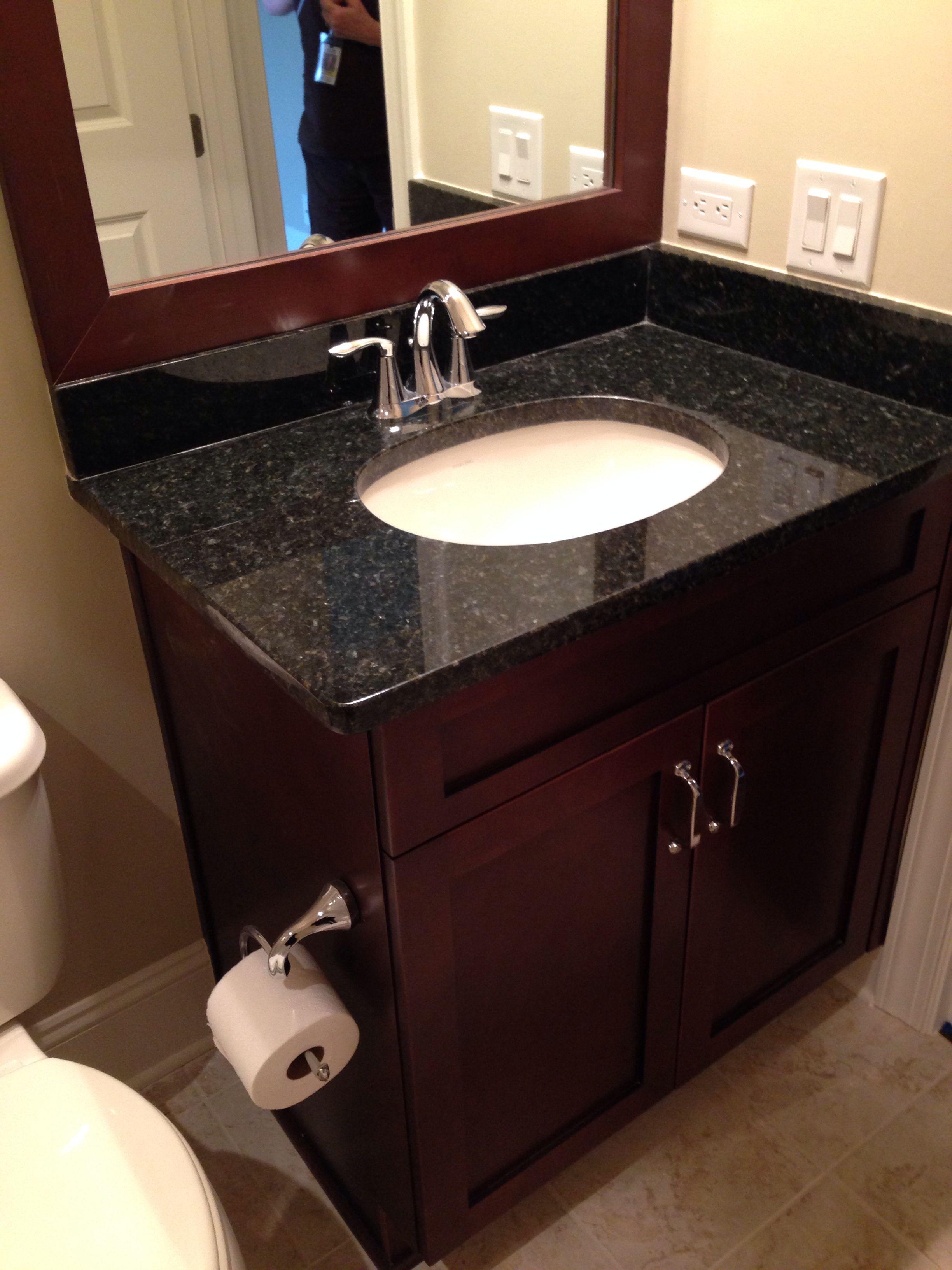 Secondary Bath 13 Bc93 Washbasin Design Bathroom Cabinets Designs Cupboard Design