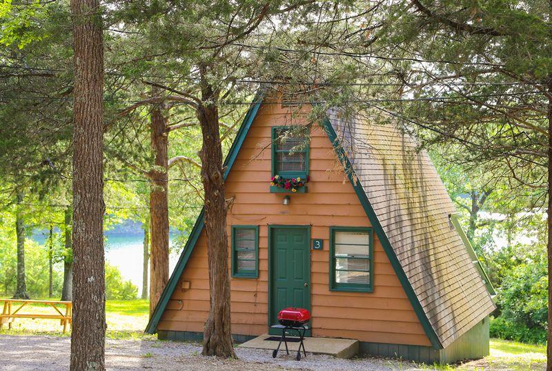 Bavarian Resort Branson Mo Resort Cabins Branson Missouri Vacation Lake Camping