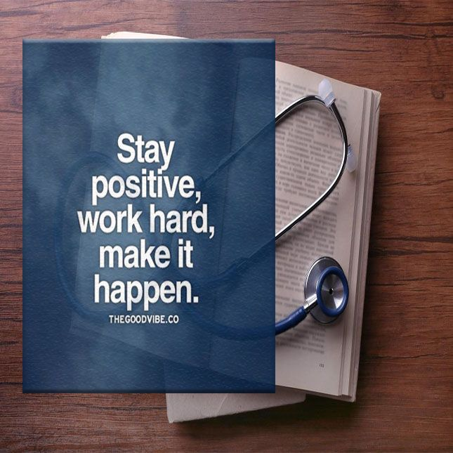 Motivation Premed College Mcat Pre Med Motivation School