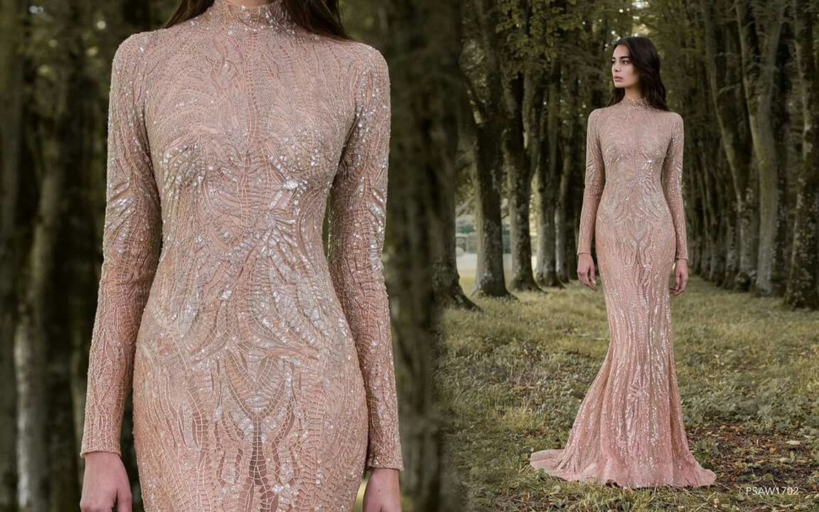 From paolo sebastianus collection wedings pinterest dream