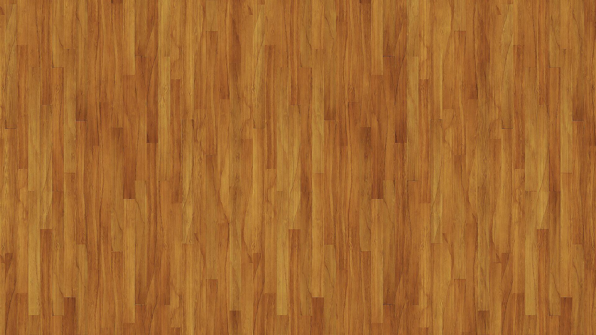Wood Mobile Wallpaper Phone Wallpapers Light Wood Wallpaper Wooden Wallpaper Wood Wallpaper