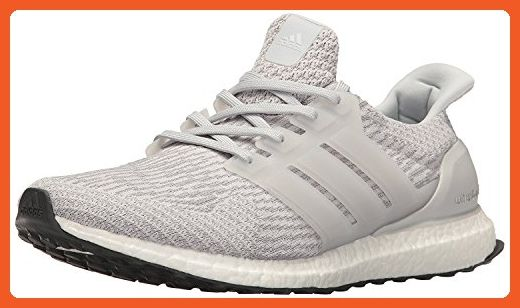 fb8d4dd4c9d65 Adidas Women's Ultraboost M Running Shoes grey Sz US7.5 w - Athletic ...