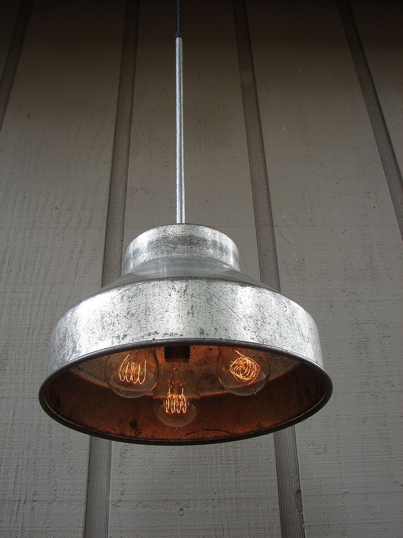 Rustic track lighting fixtures mala pinterest industrial