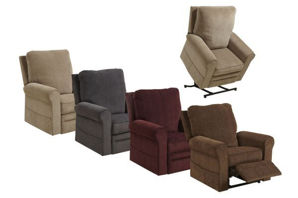 Brilliant Nolan Plum Lift Recliner 899 99 Sku 134603 This Lift Chair Bralicious Painted Fabric Chair Ideas Braliciousco