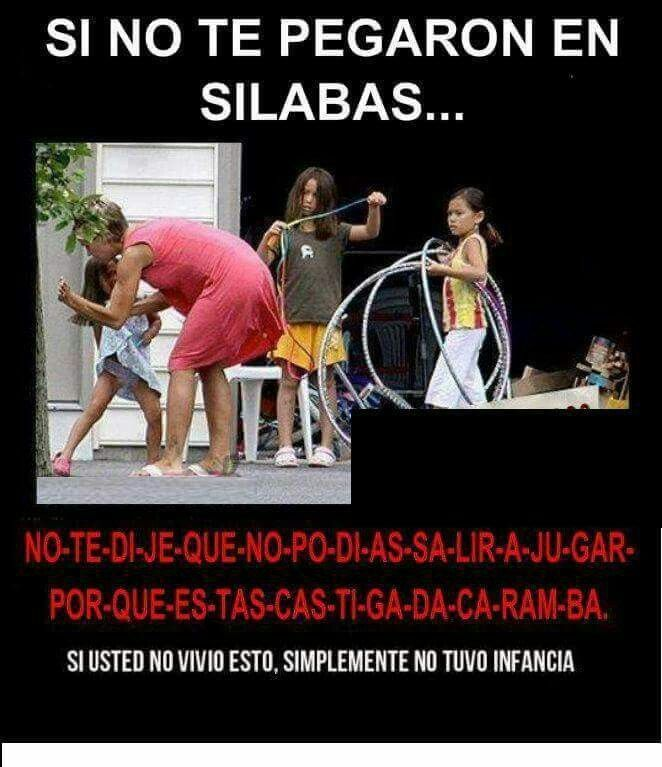 1000 Ideas About Memes En Espanol On Pinterest Chistes Memes Memes Funny Quotes Memes En Espanol