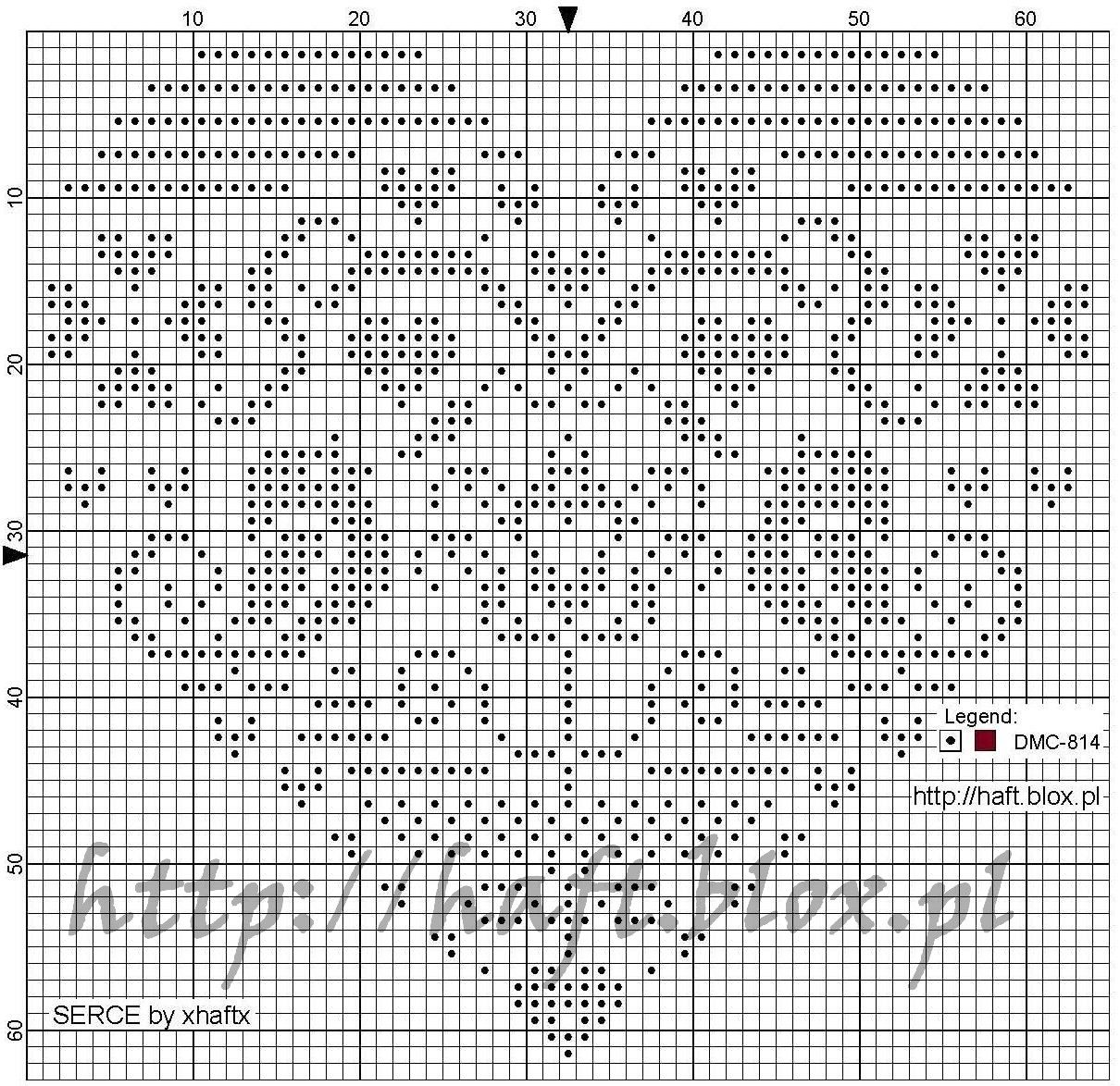 cross stitch patterns - Google Search | c-patterns | Pinterest ...