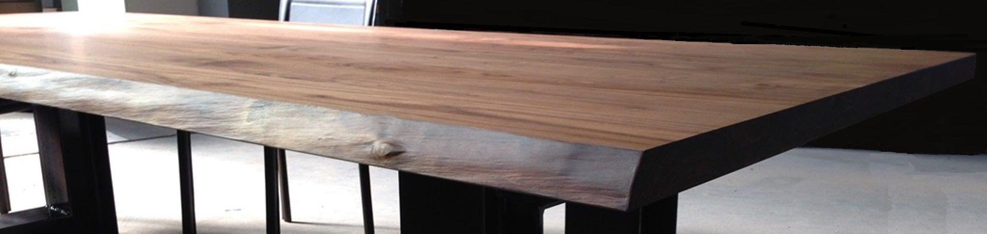 Tavolo degustazione #vino #Esigo per #arredamento di #design #cantina #enoteca - #wine tasting #table - design #furniture - #winecellar wineshop
