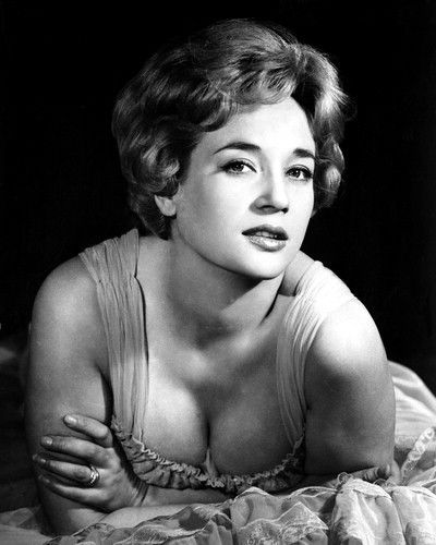 sylvia syms photo gallery