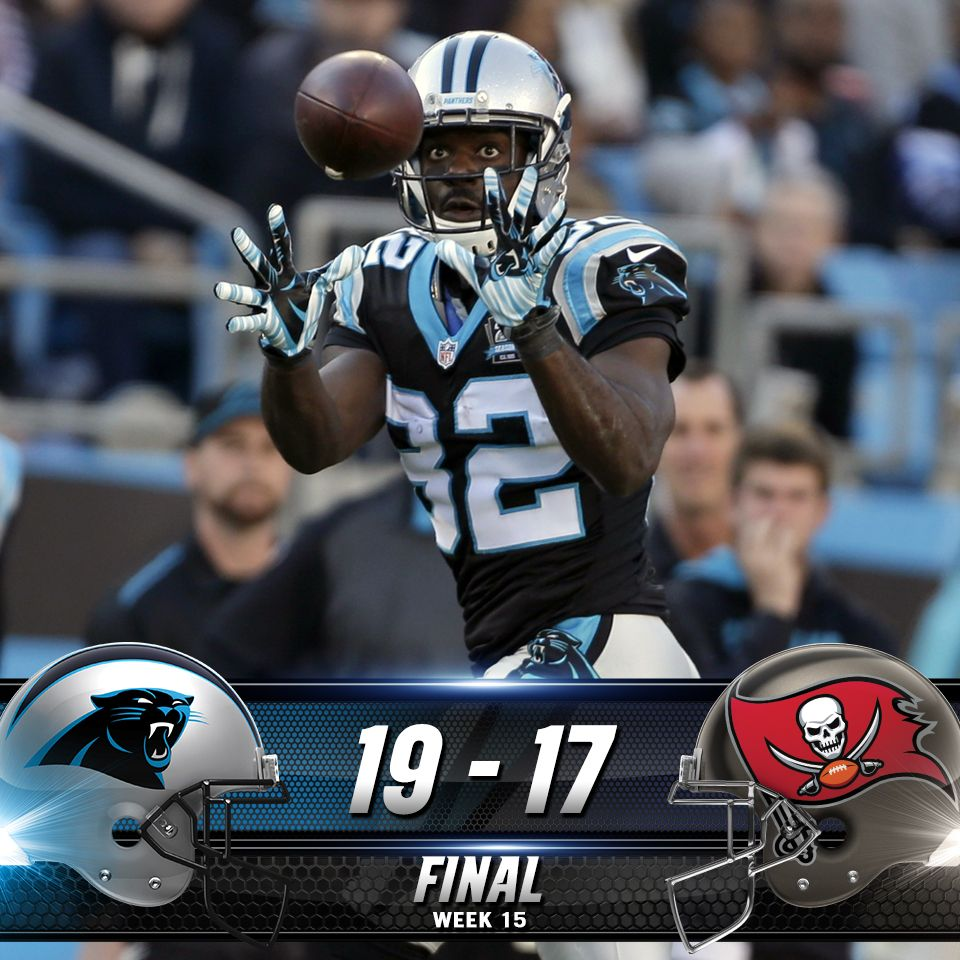 Panthers Win! TBvsCAR Carolina panthers, Panthers win