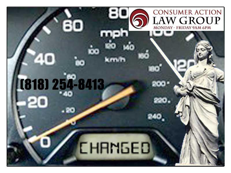 lawyers who sue car insurance companies