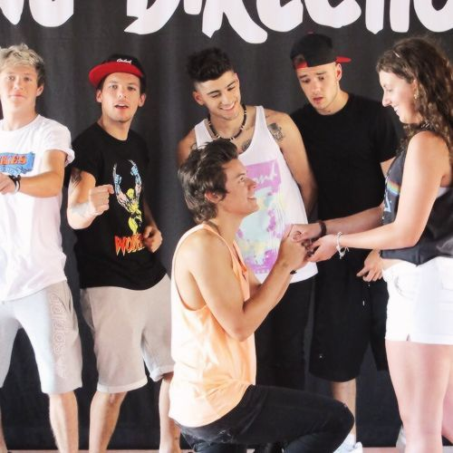 Image result for one direction meet and greet loves pinterest image result for one direction meet and greet m4hsunfo