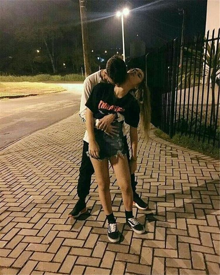 60 Romantic And Cute Couple Goal Photographs For Your Endless Romance – Page 22 of 60 – Cute Hostess For Modern Women