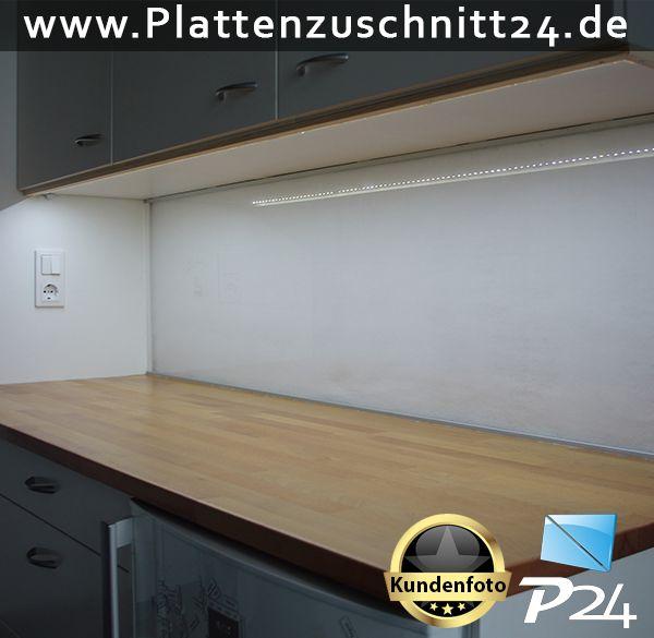 Küchenspiegel aus PLEXIGLAS® Küche Pinterest - küchenspiegel aus holz