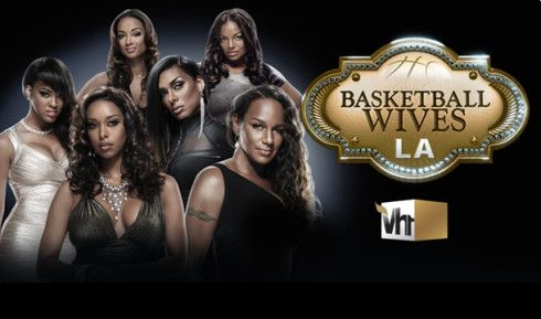 Hot Mess Preview Basketball Wives La Season 2 Supertrailer Basketball Wives La Basketball Wives Popular Tv Series