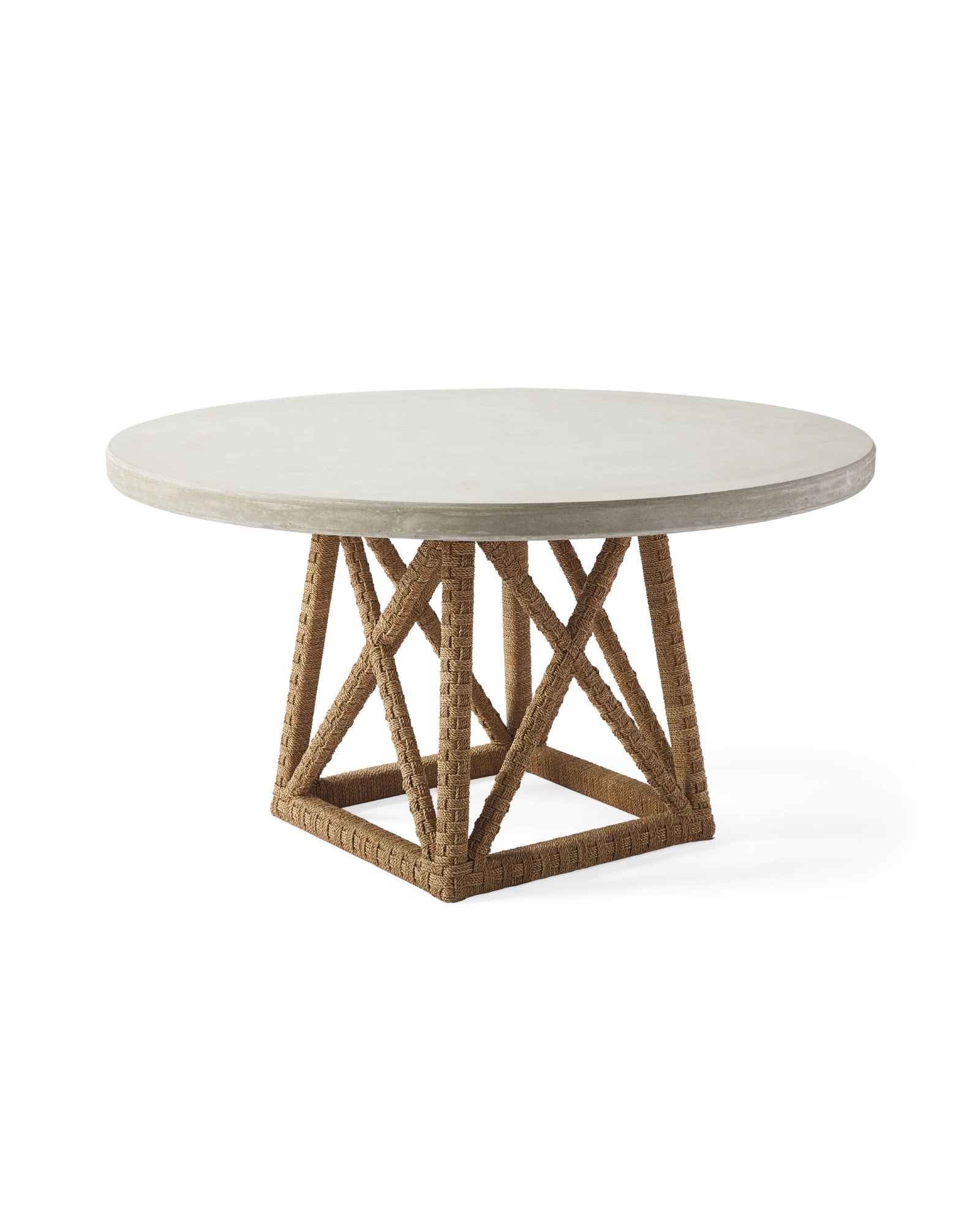 Thornhill Round Dining Table Dining Table Round Dining Table Round Dining [ 2000 x 1600 Pixel ]