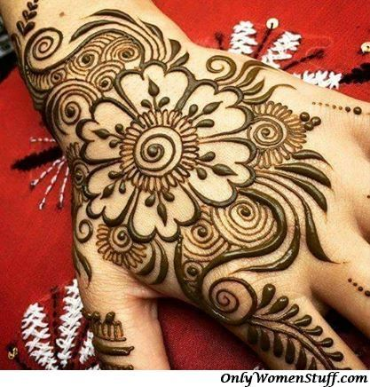 90 Best Mehndi Designs Images For All Occasion Beautiful Me